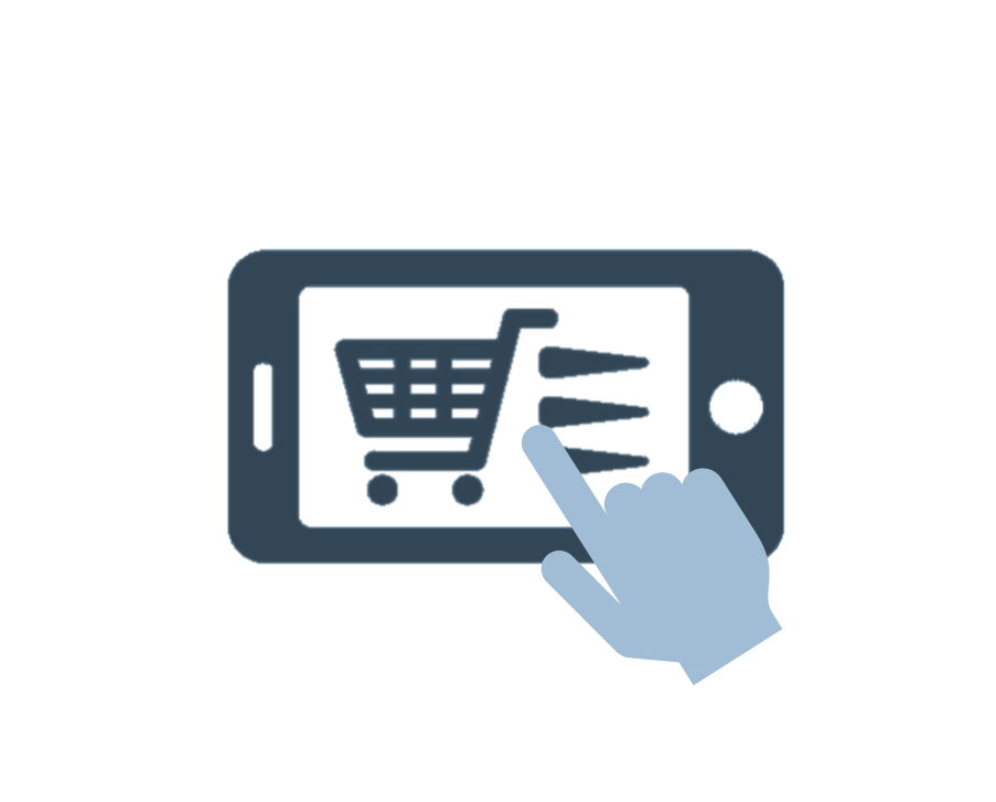 AlphaPet Kernbereich eCommerce digitaler Markenaufbau