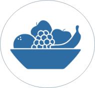 AlphaPet Mitarbeiter Benefits - Brotzeit & frisches Obst