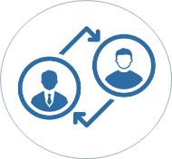 AlphaPet Mitarbeiter Benefits - Schulungen & Coaching
