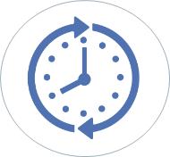 AlphaPet Mitarbeiter Benefits - Flexible Arbeitszeiten