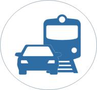 AlphaPet Mitarbeiter Benefits - Gute Verkehrsanbindung
