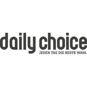 daily choice
