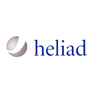 Heliad