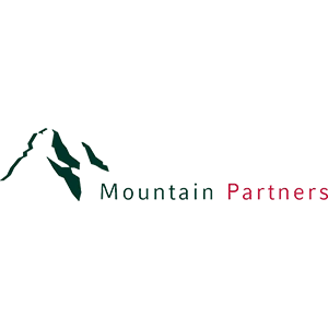 Mountain Partners