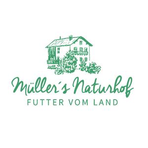 Muellers Naturhof