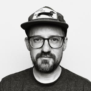 Sven Schlager AlphaPet Brand Director Wildes Land