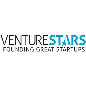 Venture Stars
